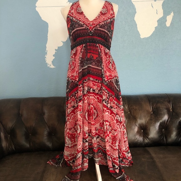 INC International Concepts Dresses & Skirts - Fun dress.